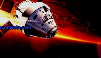 10 technologies needed to fly to Mars