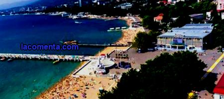 Inexpensive seaside resorts for pensioners in the Crimea, Krasnodar Territory, on the Caspian and Azov coasts. Their advantages and disadvantages, popular budget hotels, best tours.