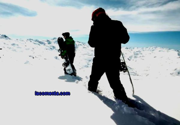 List of winter and summer outdoor activities. Main directions. Tourism as a form of active recreation. The health-improving value of various types of outdoor activities. Examples.