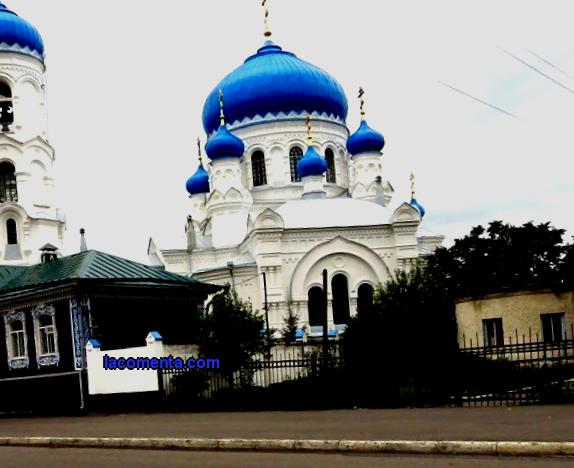 The main attractions of the city of Biysk (Altai Territory), which are worth seeing for a tourist. Photos, titles, addresses, descriptions. Where to go with your child.