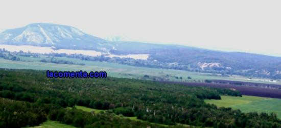 Active tourism in Bashkortostan Articles about tourism, travel and active recreation in Bashkortostan Is it worth going through Khanty-Mansiysk? The northerners began to travel more and more actively to Perm, Ufa,