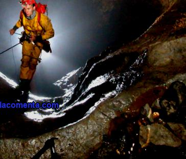Speleotourism: description, views, equipment, photos, videos, safety rules. For lovers of extreme recreation and adventure, this type of recreation is especially interesting as speleotourism. Speleological tours are