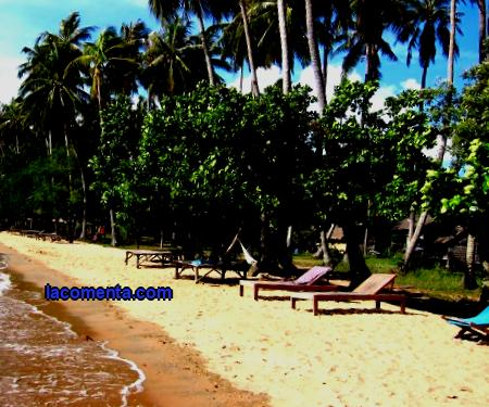 Beach vacation at the sea in Cambodia: tour operators, tours and prices. Vacation packages to the seaside resorts of Cambodia. All about beach holidays: hot tours, hotels, reviews and tips - where