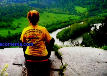 BashAdventure * Active Rest and Tourism Ufa *