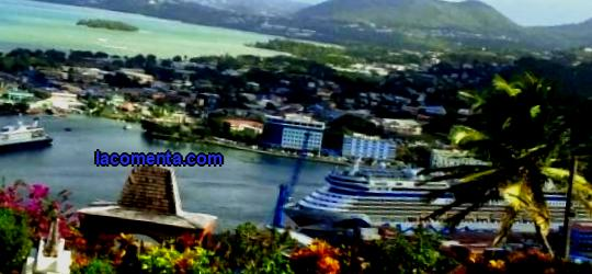 Why it is worth getting a second citizenship of Saint Lucia by investment in tourism in 2021