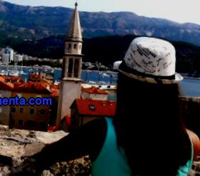 Montenegro for tourists: tips, reviews, atmosphere
