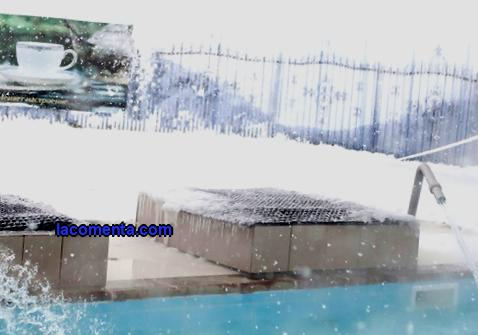 Tyumen in winter: recreation centers and hot springs, what to see for tourists, historical and cultural sights of the city, reviews, excursions
