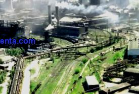 Environmental problems of the Lipetsk region: History and administrative structure of the region. Review of the main sources of air pollution and water resources. Specificity of operation of solid waste landfills. Natural objects of the Lipetsk region, which are under special protection.