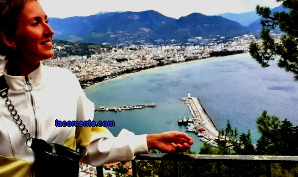 Alanya on its own: useful tips for beginners