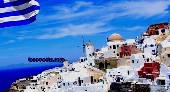 Vacancies and registration of a work visa for Russians in Greece