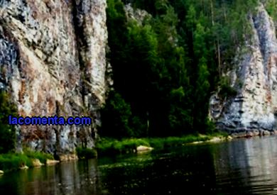 Welcome: tourism in the Urals has prospects, but many problems