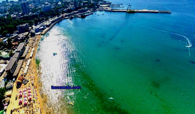 What to do in Anapa: a local guide to the resort