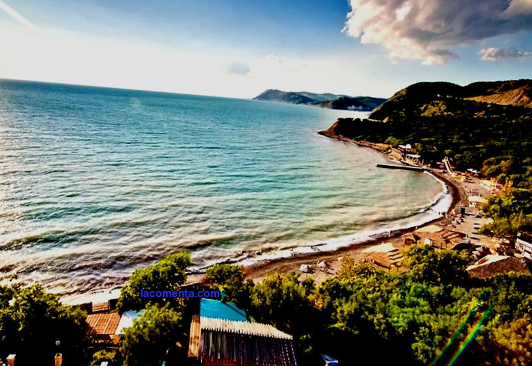 Excursions from Anapa 2020-2021. Prices for excursions in Anapa. Description of individual and group programs. Reviews of tourists on excursions in Anapa.