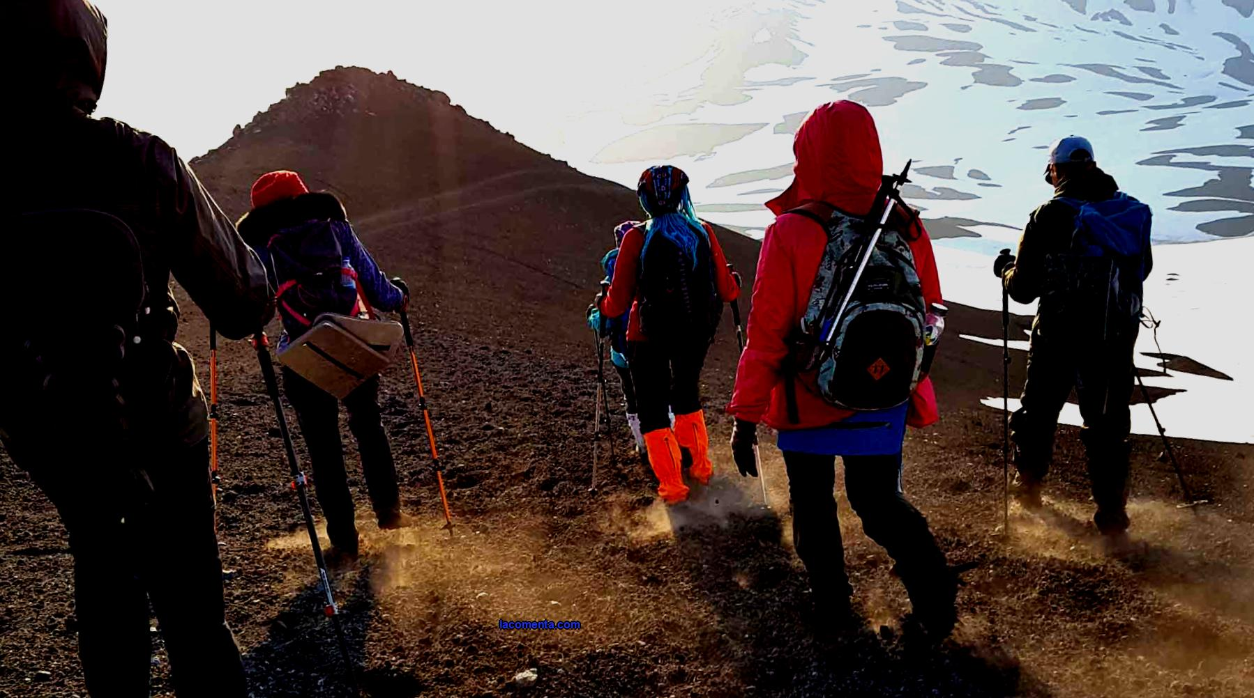 Holidays in the Kamchatka Territory in the summer of 2021: where to go and what to see