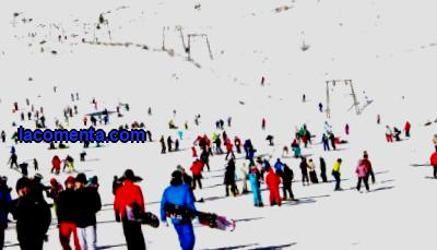 Everything about the rest in the Elbrus region. Prices for hotels and apartments. How to get there, plane tickets. Rent a Car. When is the best time to go. Tours in the Elbrus region. Sightseeing and excursions, things to do for adults and children.