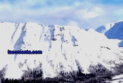 Ski resort Kirovsk / Kirovsk. Information about the resort, weather, prices for ski passes, photos of trails, lifts, ratings and reviews of tourists. Accommodation and attractions