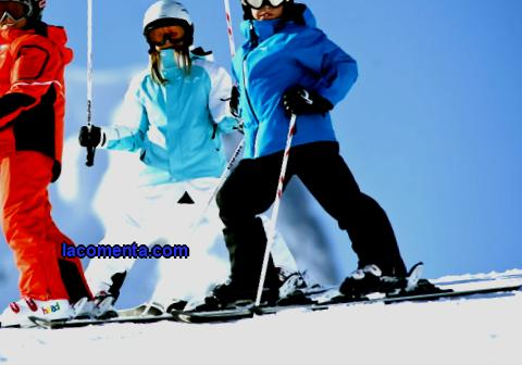 Family holidays in ski resorts in the Swiss Alps