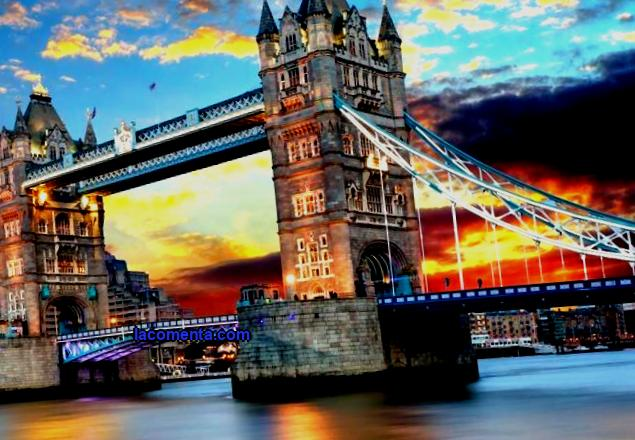 Work visas for students in the UK, Investor, Entrepreneur, Tier 2 and Tier 5. VikiVisa. om - we have been issuing visas since 2009!