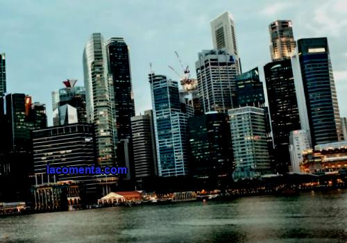 What business to open in Singapore The most profitable and relevant business in Singapore Singapore is not only one of the most unusual and beautiful countries in Southeast Asia, but also one of the most