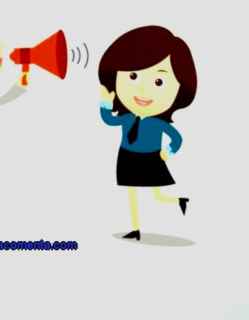 Communication technologies in service and tourism