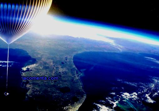 What are the prospects for space tourism and when will every tourist be able to see their home planet from a height of several tens or even hundreds of kilometers. What kind...
