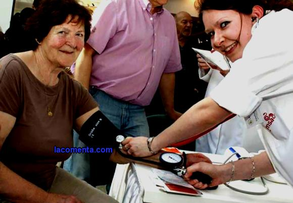 Czech Healthcare: Notes for Foreigners