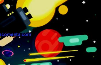The best space games on PC and consoles