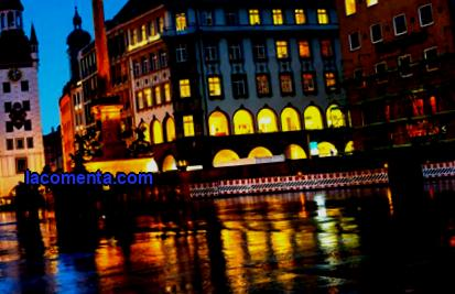 Online booking methods. How to book. The most famous hotels in Munich. Budget hotels in Munich. Affordable hostels. Where to stay near Munich. Answers to frequently asked questions.