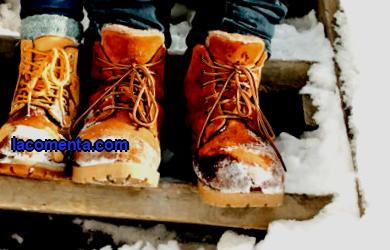 The best boots for the winter: 10 of the warmest and highest quality options