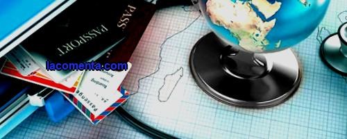 International Health Insurance: 5 Benefits to Protect Your Health in Any Situation
