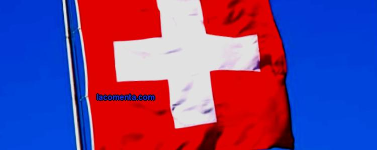 Medicine in Switzerland: pros and cons