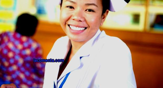 Pros and cons of medical tourism in Thailand Pros There are many reasons why many foreigners seek treatment in Thailand. Low cost of treatment The cost of treatment with Thai