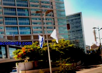 Medical tours to Israel