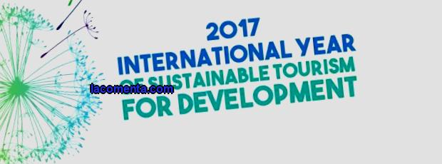 International Day for Responsible Tourism