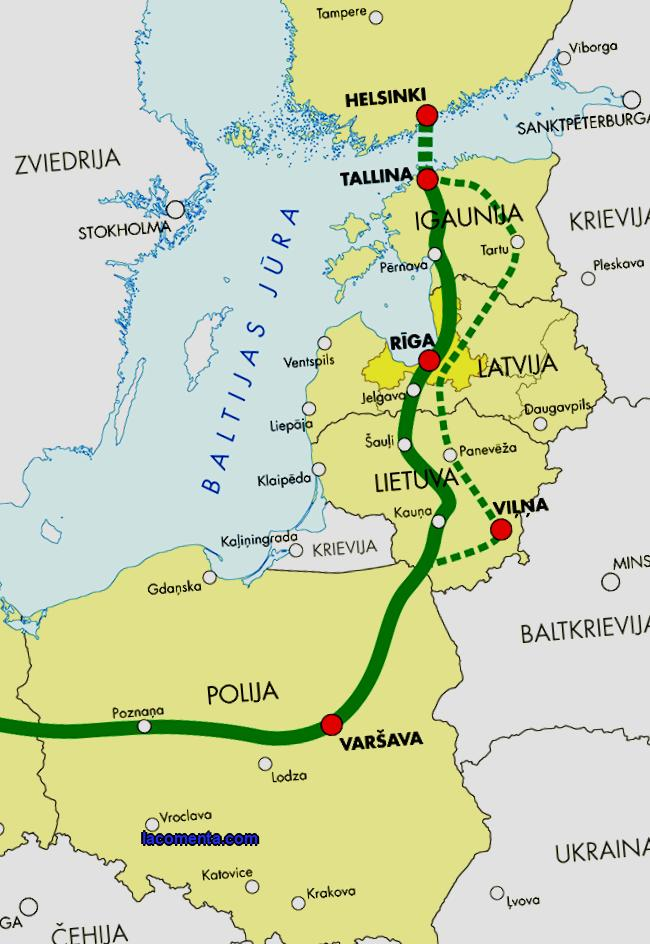 Leisure and tourism in Latvia. Experienced advice: what is the price, where to go, what to see in Latvia. Safety, entertainment, cuisine, excursions. Bright photos and videos about Latvia.