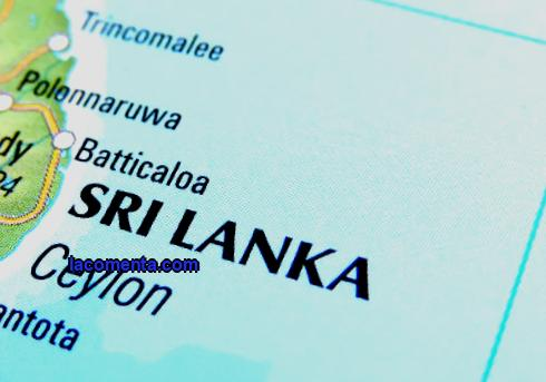 Under what conditions Sri Lanka will resume inbound tourism