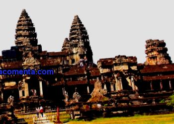 Do I need to buy travel insurance to travel to Cambodia