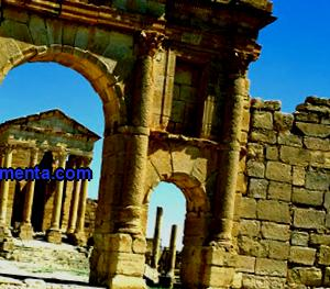 Sights of Tunisia and features of recreation in the country