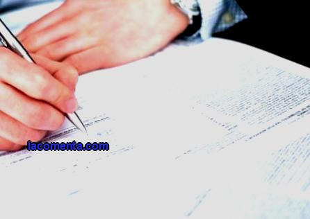 How to get a business visa for doing business in Canada for Russians and Ukrainians in 2020. List of required documents.