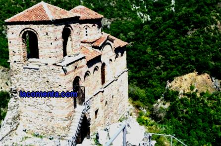 Religion is an important part of the national identity of Bulgaria. If you want to learn more about the culture of this country, monasteries should be a must-see part of your trip. Here is our guide to some of the most beautiful monasteries in Bulgaria worth visiting
