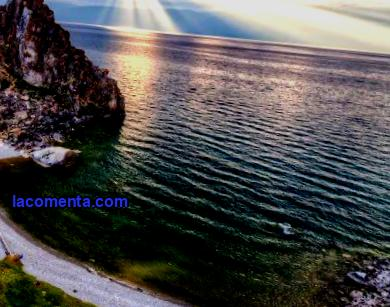 Baikal is one of the best places for winter and summer holidays in Russia. Find out the features of such a vacation. We do not forget to rest on Lake Baikal!