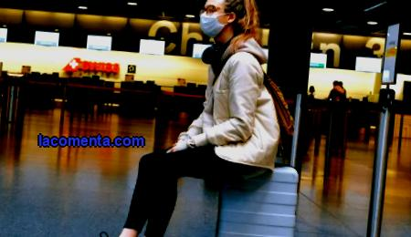 Personal experience: how I vacationed in Turkey during a pandemic