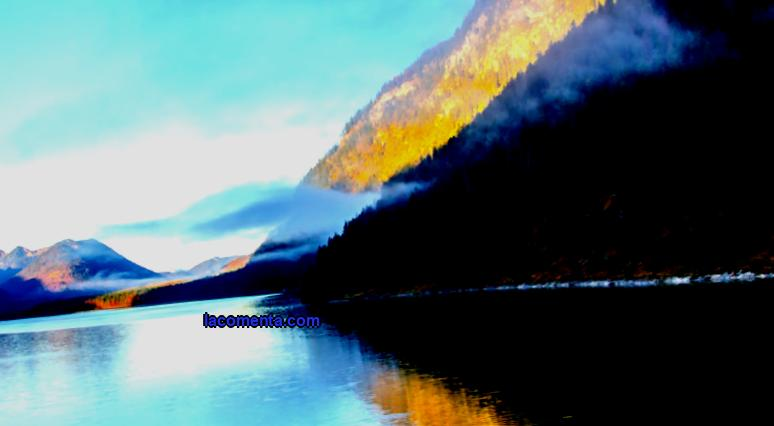 Lake Baikal: rest, how to get, photos, hotels, nature