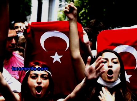 Living in Turkey: Pros, Cons, and What You Need to Know Turkey is a country located at the crossroads of Europe and Asia. The state has an important historical heritage. Special climate and