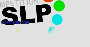 Interdepartmental educational project