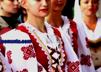 Culture and traditions of Poland; and this is what will make you immediately go to Poland