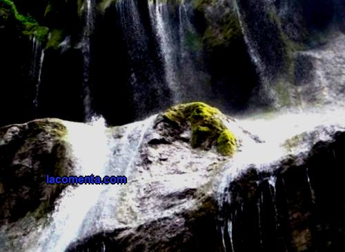 Tourism in Kabardino-Balkaria is a part of tourism in Russia on the territory of the Republic of Kabardino-Balkaria. State management of tourism in the republic is carried out