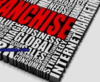 Did you know that franchising in tourism brings staggering income