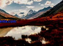 Bases of Gorny Altai: 12 best holiday camps in Altai