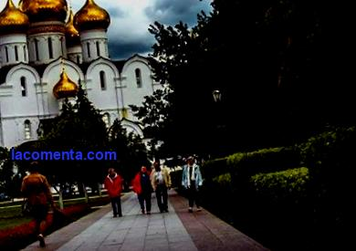 Yaroslavl is a city in Central Russia, on which river is the city, small rivers of Yaroslavl on the map. Rivers and reservoirs of the Yaroslavl region number over 4000